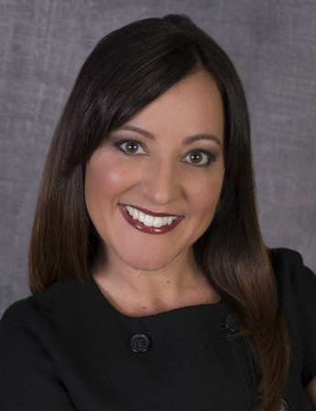 Allstate Agent - Lisa Brown