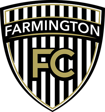 Farmington Football Club