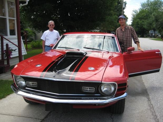 Allstate Car Insurance In South Burlington Vt Kris Luce