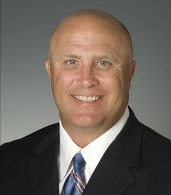 Allstate Insurance Agent Wally Burbage