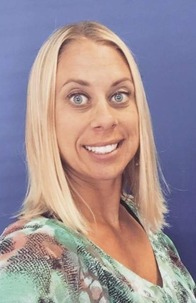 Photo of Farmers Insurance - Rebecca Stouppe