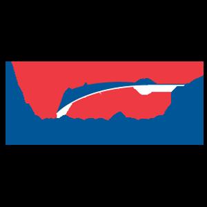 Great Car Insurance Rates In Lafayette La Abc Insurance Agencies