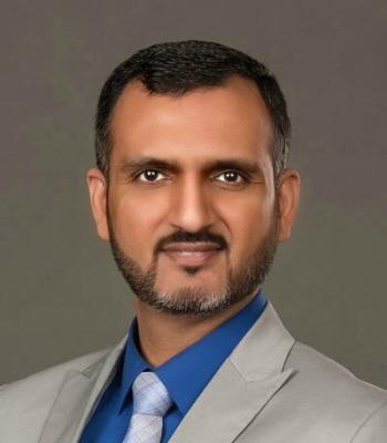 Allstate Insurance Agent Syed Ali