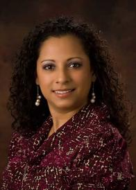 Photo of Farmers Insurance - Delma Ramirez