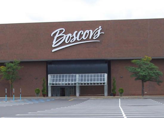 Boscov s in eatontown nj monmouth mall visit us today