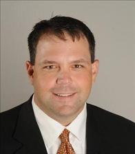 C Brent Milner Agent Profile Photo