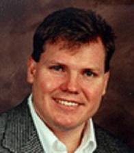 Kevin Wall Agent Profile Photo