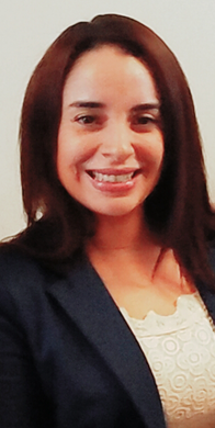 Photo of Farmers Insurance - Daniela Vanegas