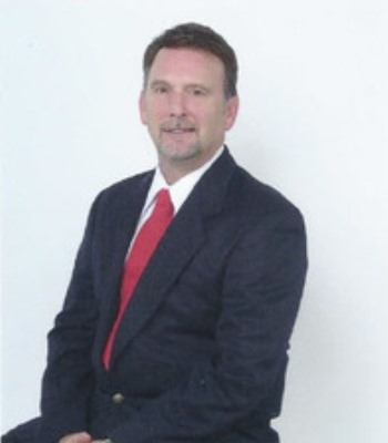Allstate Insurance Agent Joe Herndon