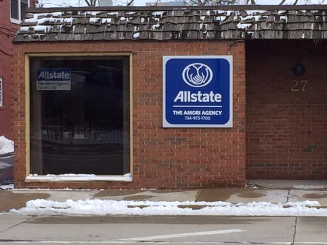 Life Home Car Insurance Quotes In Ypsilanti Mi