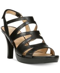 Image of Naturalizer Pressley Sandals