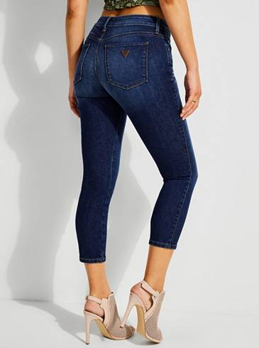 Guess womens jeans and denim