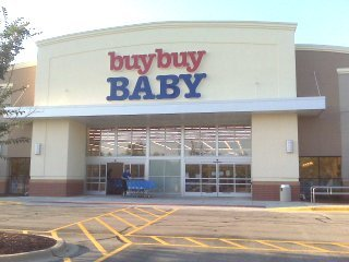 Shop Baby Strollers And Car Seats In Schaumburg IL Buybuy BABY