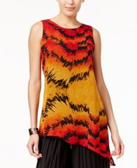 Image of Joseph A Asymmetrical Top