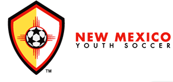 New Mexico Youth Soccer Association