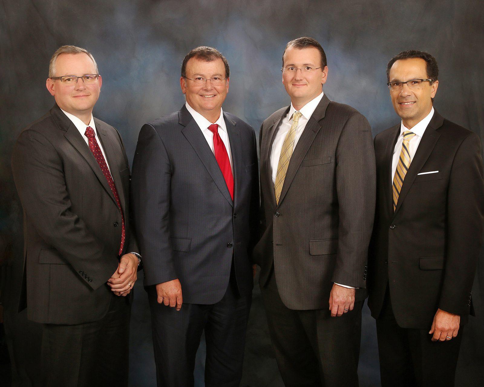 The Lakeland Group | Minocqua, WI | Morgan Stanley Wealth ...