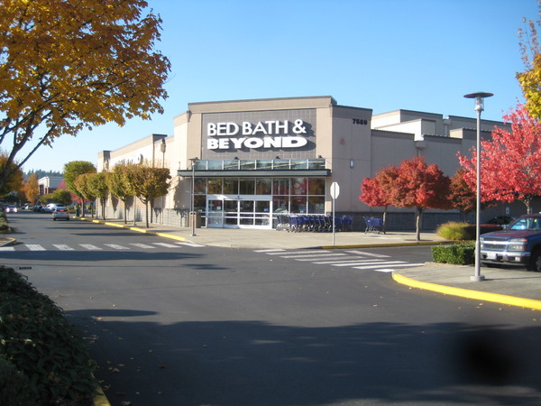 Bed Bath Beyond Redmond Wa Bedding Bath Products