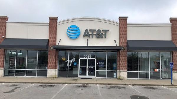 AT&T Store - Richmond Road - Lexington, KY