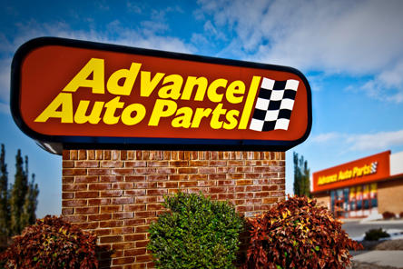 Advance Auto Parts Locations In Minnesota Auto Parts Store