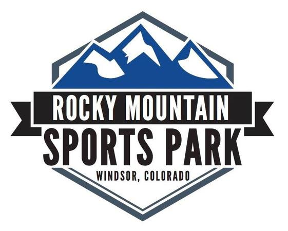 Rocky Mountain Sports Park Cougars Baseball