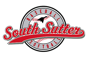 South Sutter Little League