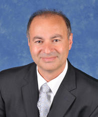 Photo of Farmers Insurance - Victor Baghdasarians