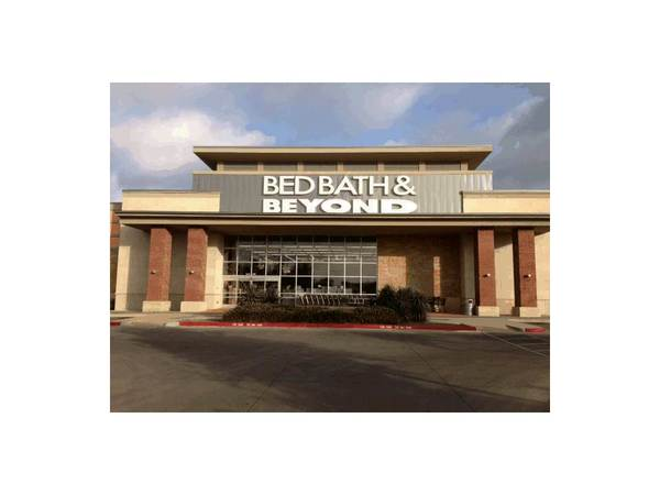Bed Bath U0026 Beyond Austin