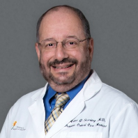 Arthur J. Smerling, MD