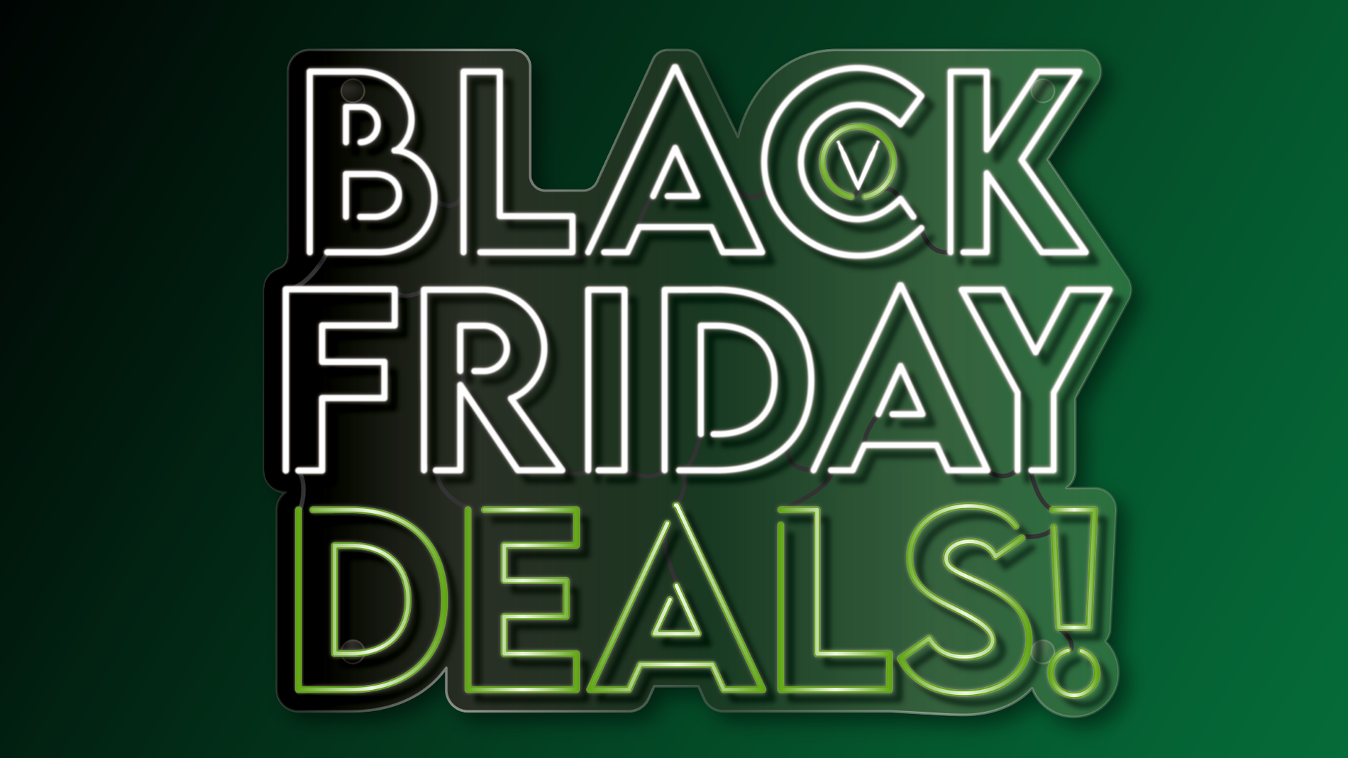 Vape sale, black friday vape sale, discount ecigs, cheap vape, cheap ecigarettes, best vape deals, Black Friday UK, Black Friday Vape Deals, Black Friday Vape Shop, Online Vape Store, Vape shop near me