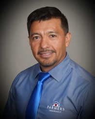 Photo of Farmers Insurance - Aurelio Valdez