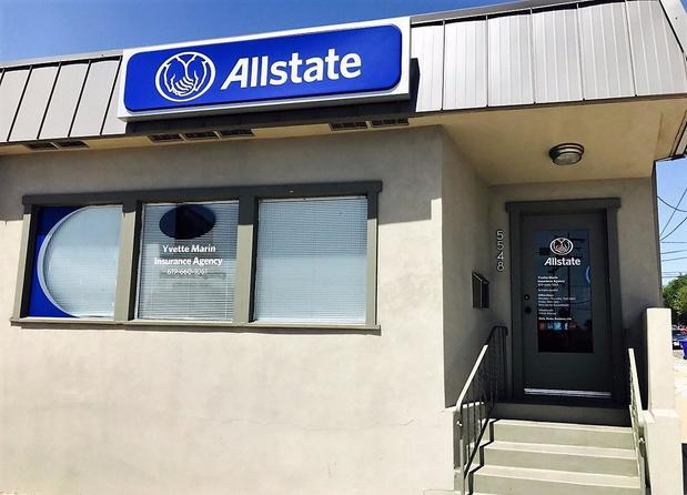 Car Insurance El Cajon Blvd