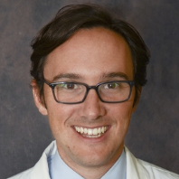 Brendan M. Finnerty, MD