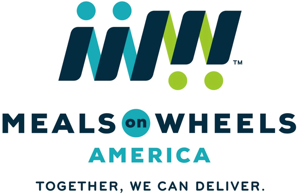 We Support Meals on Wheels!