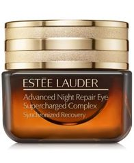 Image of Estée Lauder Advanced Night Repair Eye Supercharged Complex, 0.5-oz.