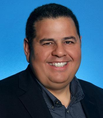 Allstate Insurance Agent Saul Martinez
