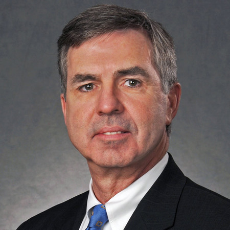 James H. Kuehn, Managing Director - President Wisconsin
