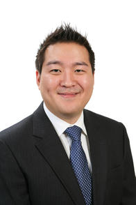 Photo of Farmers Insurance - Charles Yi