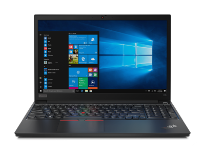 "ThinkPad E15 (15"", Intel) Laptop"