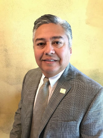 Hector Dominguez Agent Profile Photo