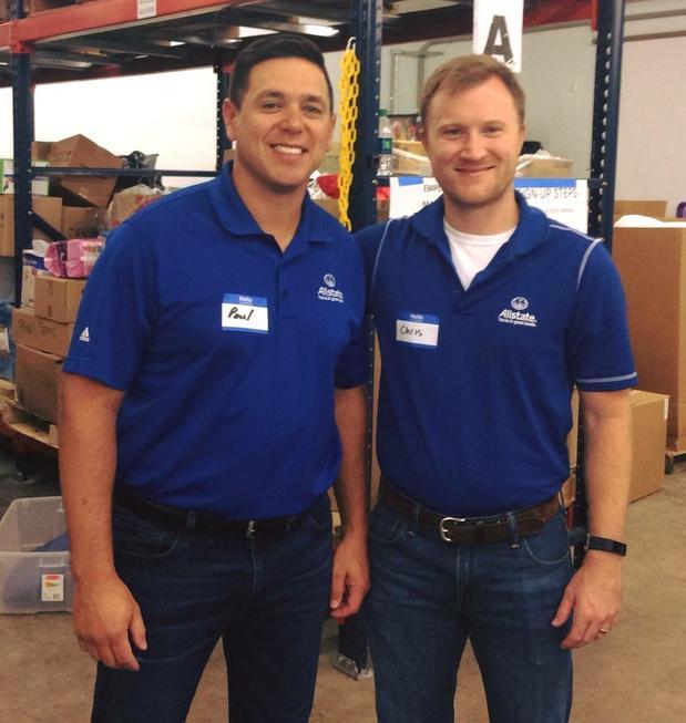 Car Insurance In Austin, TX - Chris Lewis