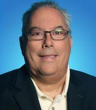 Melvin Weinberg Agent Profile Photo