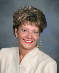 Photo of Farmers Insurance - Christine Wagner