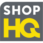 SHOPHQ (SHOP) Waukegan