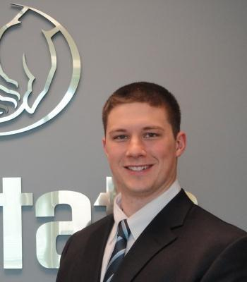 Allstate Agent - Brian Weatherman