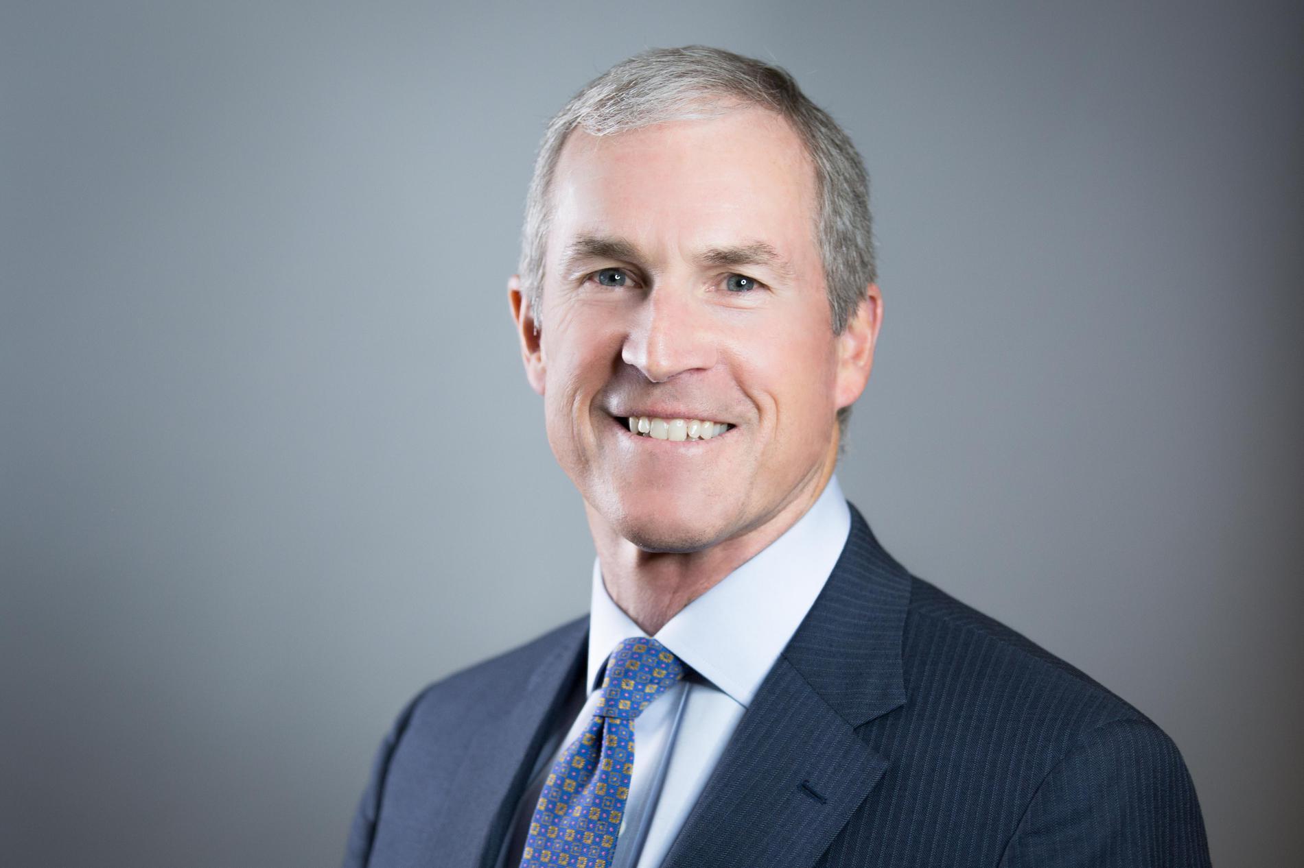 Kurt Burkhard | San Francisco, CA | Morgan Stanley Wealth Management