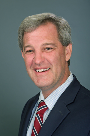 Photo of Scott Peterzell