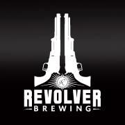 Come and visit our local brewery.