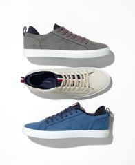 Image of Tommy Hilfiger Men's McNeil Sneakers