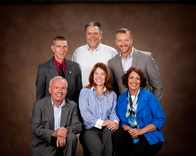 The Seitz Group, Inc. Agent Profile Photo
